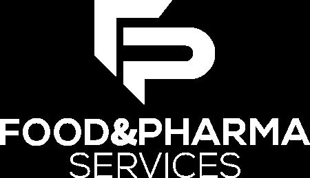 Food&Pharma Services